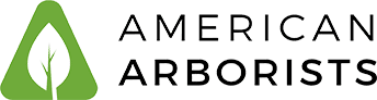 https://www.americanarborists.net/images/brand/logo.png
